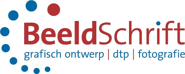 Beeldschrift.shop